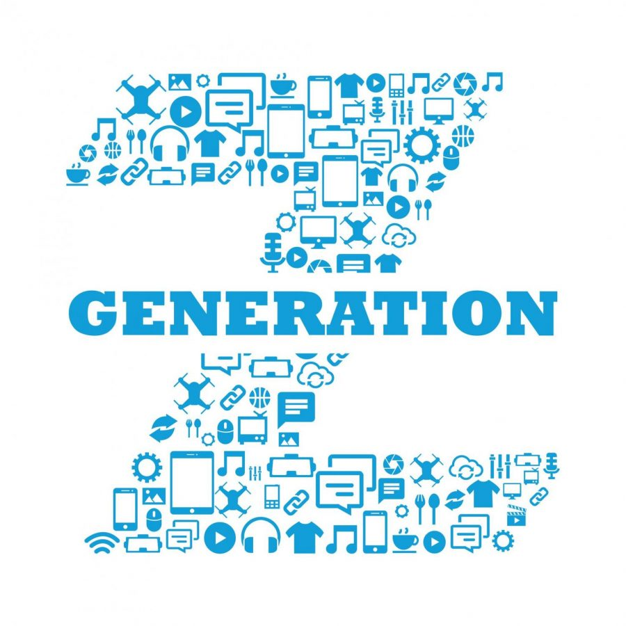 What Will They Deliver?: What Gen Z Can Achieve