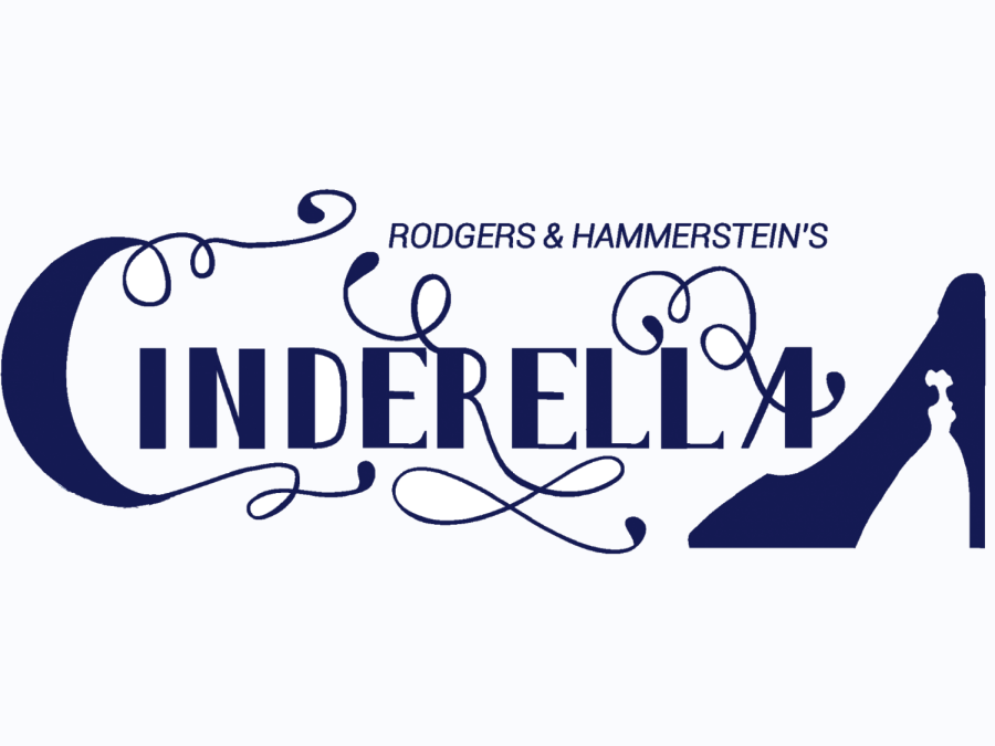 Cinderella Transforms this Weekend at the High School