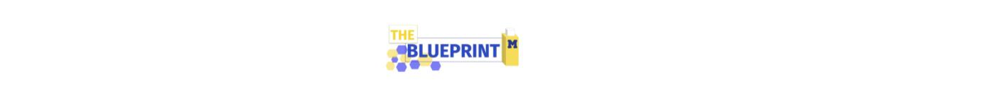 The Gold Standard for Student News at Mariemont High School