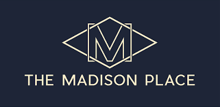 The Madison Place: A Review